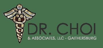 Chiropractic Gaithersburg MD Lake Forest Clinic - Gaithersburg